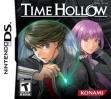 Logo Emulateurs Time Hollow (Clone)